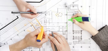 Mechanical Installations Projects Cyprus