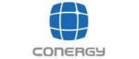 Solar Panels Partner in Cyprus
