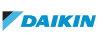 Daikin Air Conditioning Partners in Cyprus