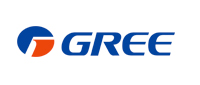 Gree Air Conditioning Partner in Cyprus