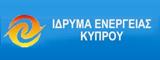 Ενεργειακό Γραφείο Κυπρίων Πολιτών