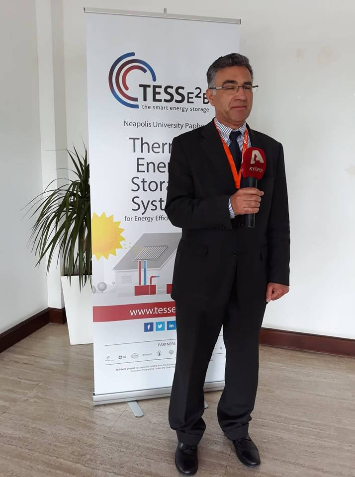 renewable energy systems cyprus