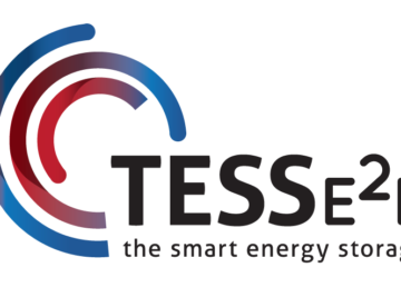 renewable energy systems cyprus