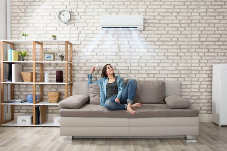 paphos air conditioning